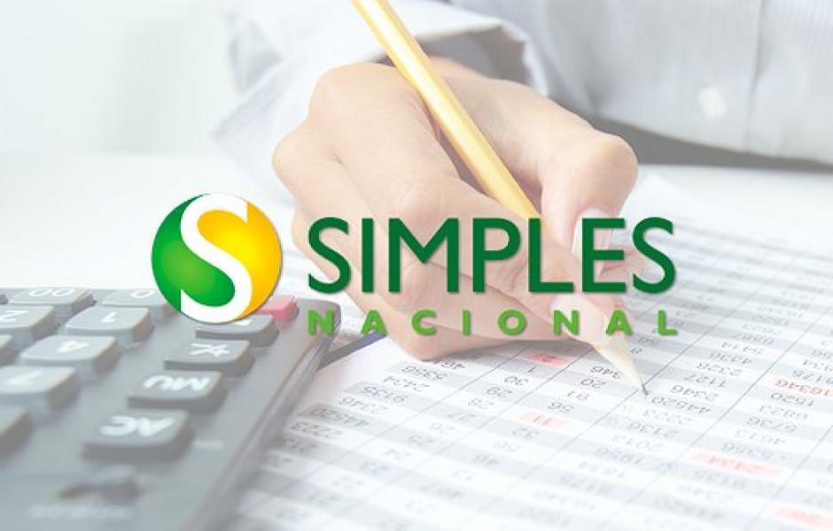 Simples2