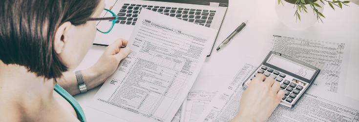 Como funciona a declaração de Imposto de Renda para MEI