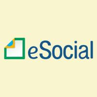 e-Social: Saiba que empresas do Simples Nacional mesmo não utilizando a SEFIP são obrigadas a preencher o RAT no cadastro das empresas.