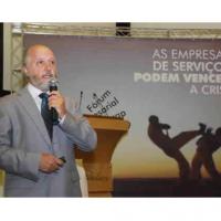 FENACON aprova prorrogação dos prazos do E-Social