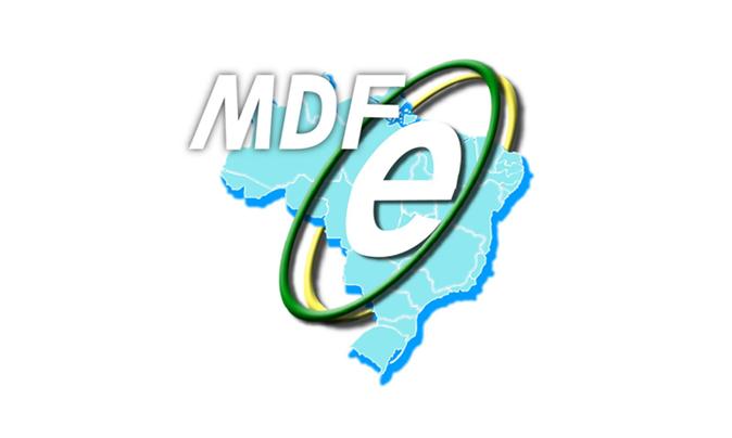 O que é MDF-e e para que serve?