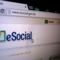 e-Social : Empresas estão sendo notificadas por não enviar dados ao e-Social