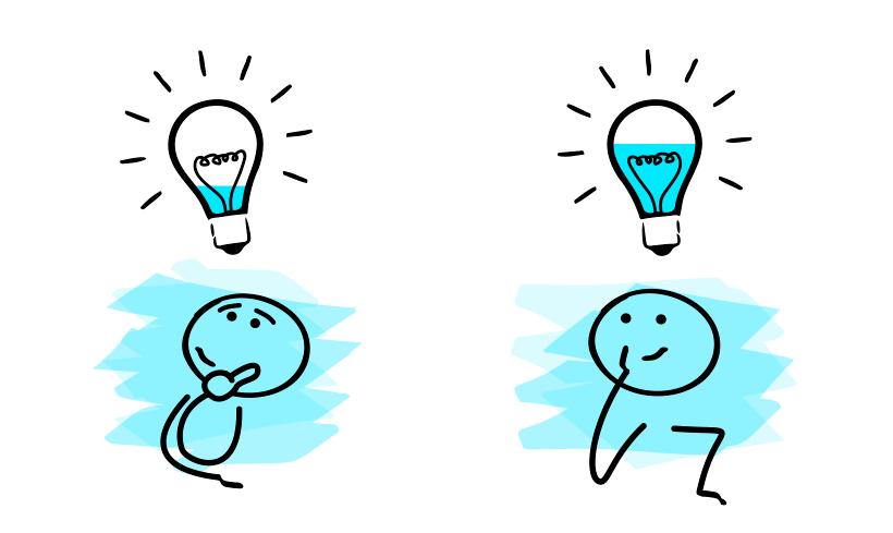 5 hábitos de pessoas inovadoras para você se espelhar
