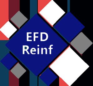 Você sabe o que é a EFD-Reinf?